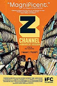 Nonton Film Z Channel: A Magnificent Obsession (2004) Subtitle Indonesia Streaming Movie Download