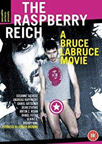 Nonton Film The Raspberry Reich (2004) Subtitle Indonesia Streaming Movie Download