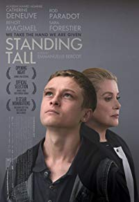 Nonton Film Standing Tall (2015) Subtitle Indonesia Streaming Movie Download