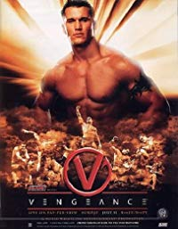 Nonton Film WWE Vengeance 2004 (2004) Subtitle Indonesia Streaming Movie Download