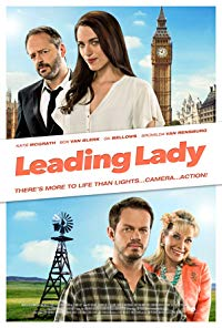 Nonton Film Leading Lady (2014) Subtitle Indonesia Streaming Movie Download
