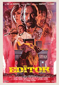 Nonton Film The Editor (2014) Subtitle Indonesia Streaming Movie Download