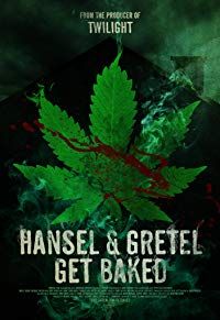 Nonton Film Hansel and Gretel Get Baked (2013) Subtitle Indonesia Streaming Movie Download