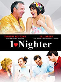 Nonton Film 1 Nighter (2017) Subtitle Indonesia Streaming Movie Download