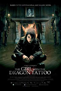 Nonton Film The Girl with the Dragon Tattoo (2009) Subtitle Indonesia Streaming Movie Download