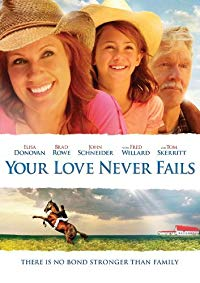 Nonton Film Your Love Never Fails (2011) Subtitle Indonesia Streaming Movie Download