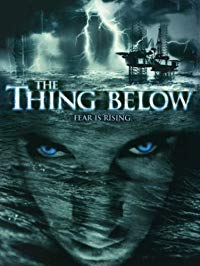 Nonton Film The Thing Below (2004) Subtitle Indonesia Streaming Movie Download