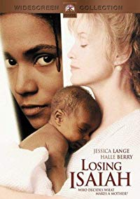 Nonton Film Losing Isaiah (1995) Subtitle Indonesia Streaming Movie Download