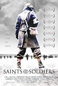 Nonton Film Saints and Soldiers (2003) Subtitle Indonesia Streaming Movie Download