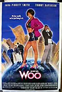 Nonton Film Woo (1998) Subtitle Indonesia Streaming Movie Download
