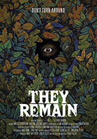 Nonton Film They Remain (2018) Subtitle Indonesia Streaming Movie Download