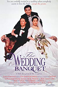 Nonton Film The Wedding Banquet (1993) Subtitle Indonesia Streaming Movie Download