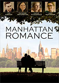 Nonton Film Manhattan Romance (2015) Subtitle Indonesia Streaming Movie Download