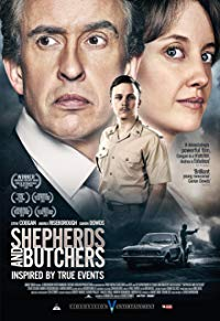 Nonton Film Shepherds and Butchers (2017) Subtitle Indonesia Streaming Movie Download