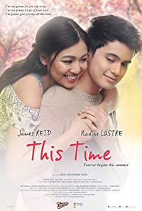 Nonton Film This Time (2016) Subtitle Indonesia Streaming Movie Download