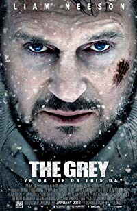 Nonton Film The Grey (2012) Subtitle Indonesia Streaming Movie Download
