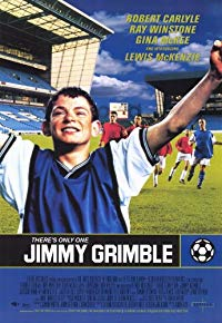 Nonton Film There's Only One Jimmy Grimble (2000) Subtitle Indonesia Streaming Movie Download