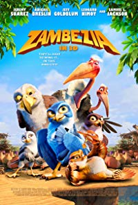 Nonton Film Zambezia (2012) Subtitle Indonesia Streaming Movie Download