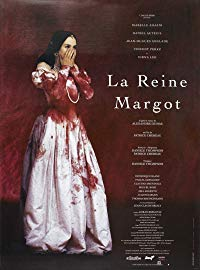 Nonton Film Queen Margot (1994) Subtitle Indonesia Streaming Movie Download
