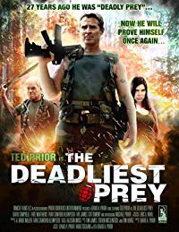 Nonton Film Deadliest Prey (2013) Subtitle Indonesia Streaming Movie Download