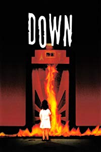 Nonton Film Down (2001) Subtitle Indonesia Streaming Movie Download