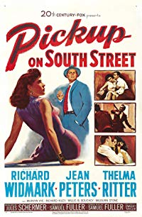 Nonton Film Pickup on South Street (1953) Subtitle Indonesia Streaming Movie Download