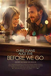 Nonton Film Before We Go (2014) Subtitle Indonesia Streaming Movie Download