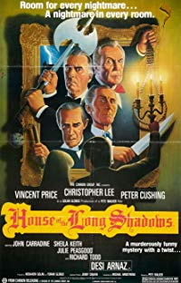 Nonton Film House of the Long Shadows (1983) Subtitle Indonesia Streaming Movie Download