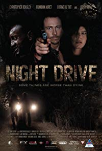 Nonton Film Night Drive (2010) Subtitle Indonesia Streaming Movie Download