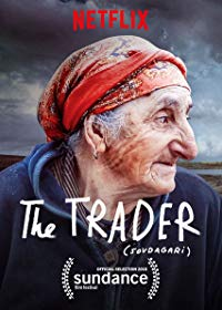 Nonton Film The Trader (2018) Subtitle Indonesia Streaming Movie Download