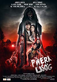 Nonton Film Pwera Usog (2017) Subtitle Indonesia Streaming Movie Download