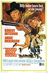 Nonton Film Young Billy Young (1969) Subtitle Indonesia Streaming Movie Download
