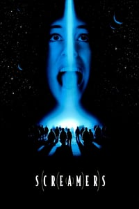 Nonton Film Screamers (1995) Subtitle Indonesia Streaming Movie Download