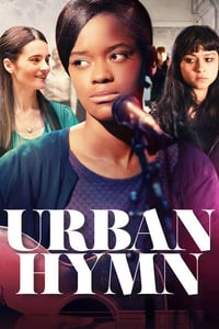 Nonton Film Urban Hymn (2015) Subtitle Indonesia Streaming Movie Download