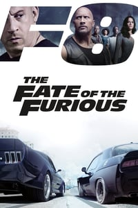 Nonton Film The Fate Of The Furious (EXTENDED) (2017) Subtitle Indonesia Streaming Movie Download
