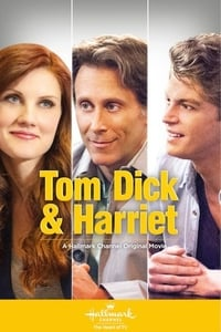 Nonton Film Tom, Dick and Harriet (2013) Subtitle Indonesia Streaming Movie Download