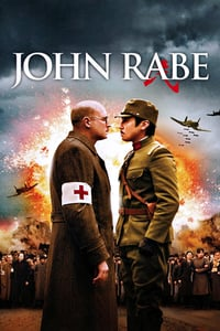 Nonton Film John Rabe (2009) Subtitle Indonesia Streaming Movie Download