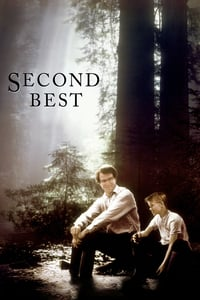 Nonton Film Second Best (1994) Subtitle Indonesia Streaming Movie Download