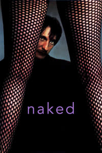 Nonton Film Naked (1993) Subtitle Indonesia Streaming Movie Download