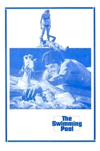 Nonton Film The Swimming Pool (1969) Subtitle Indonesia Streaming Movie Download