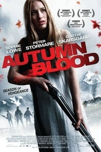 Nonton Film Autumn Blood (2013) Subtitle Indonesia Streaming Movie Download