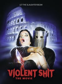 Nonton Film Violent Shit: the Movie (2015) Subtitle Indonesia Streaming Movie Download