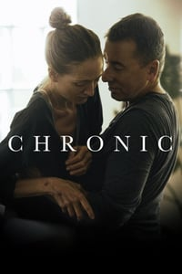 Nonton Film Chronic (2015) Subtitle Indonesia Streaming Movie Download