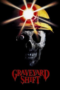 Nonton Film Graveyard Shift (1990) Subtitle Indonesia Streaming Movie Download