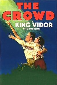 Nonton Film The Crowd (1928) Subtitle Indonesia Streaming Movie Download