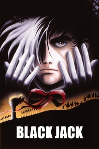 Nonton Film Black Jack: The Movie (1996) Subtitle Indonesia Streaming Movie Download