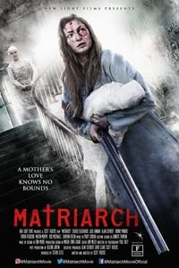Nonton Film Matriarch (2018) Subtitle Indonesia Streaming Movie Download