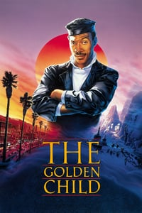 Nonton Film The Golden Child (1986) Subtitle Indonesia Streaming Movie Download