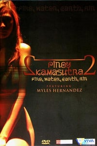 Nonton Film Pinoy Kamasutra 2 (2018) Subtitle Indonesia Streaming Movie Download
