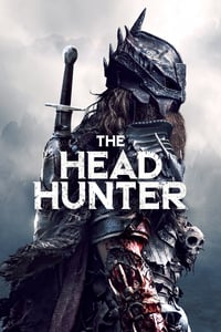 Nonton Film The Head Hunter (2018) Subtitle Indonesia Streaming Movie Download